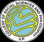 SS CSSP