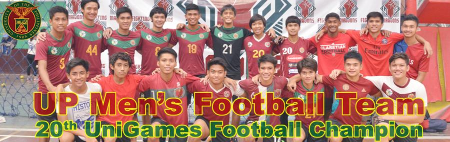 unigames-football