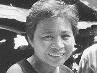 Dr. Norma Respicio