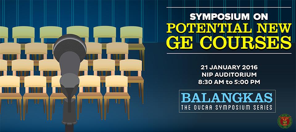 Balangkas_GE Symposium_Slider Image