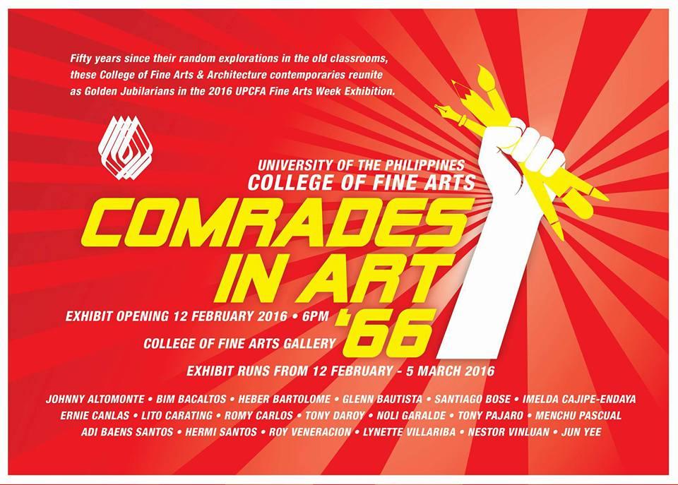 1comrades