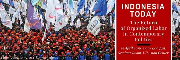 EH_Indonesia_Labor_Max_Lane