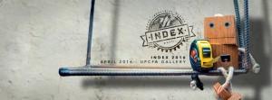 INDEX2016DIESNO from CFA