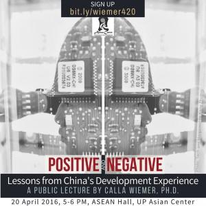 SM-Lessons_China_Development_04A