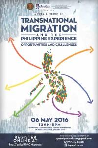 Transnational_Migration_Forum_UP_Asian_Center2