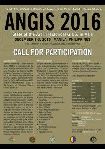 ANGISManila2016CallForParticipationPoster_distribute