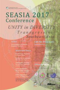 SEASIA_2017_Poster