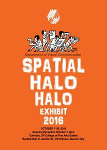 092616_SpatialHaloHalo inviteRGB