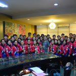 UP Pep Squad_Courtesy Call to OC_Dec-1-2016 (3)