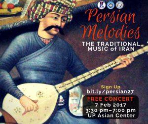Persian_Melodies_Final2
