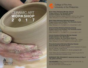 ceramicstudio_workshops