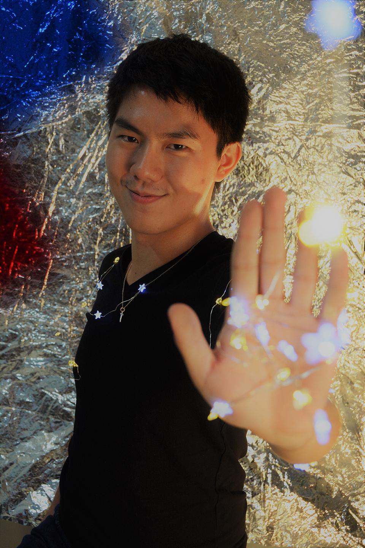 Tan, Mark Ryan Y.