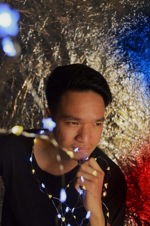 Carandang, Alvin Jr. A.