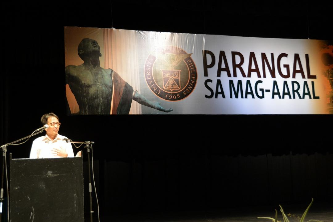 Parangal2013